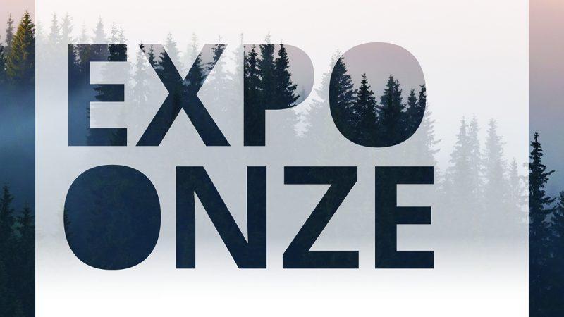 EXPO ONZE